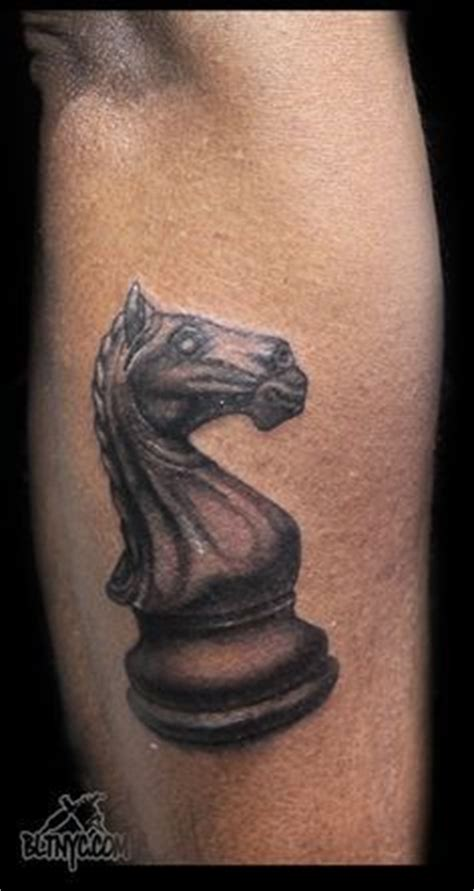 chess queen tattoo meaning afbeeldingsresultaat voor chess knight tattoo meaning