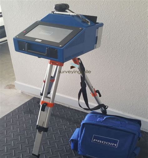 Digital Templating Systems Prodim Proliner 8cs Digital Templating System Buy Netherlands Used Prodim Proliner Prodim