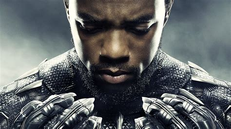 black video game black panther video game sought after by marvel writer