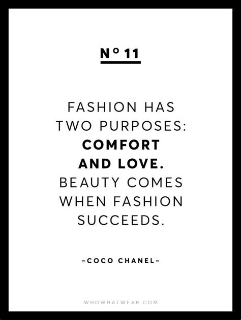 Fashion Quotes From The Designers by Best 25 Fashion Designer Quotes Ideas On