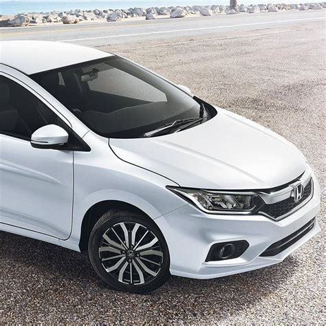 generation honda city jazz coming  india