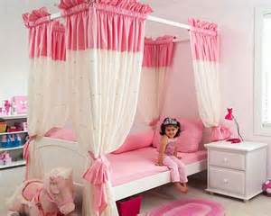 princess bedroom ideas stylish pink bedrooms ideas