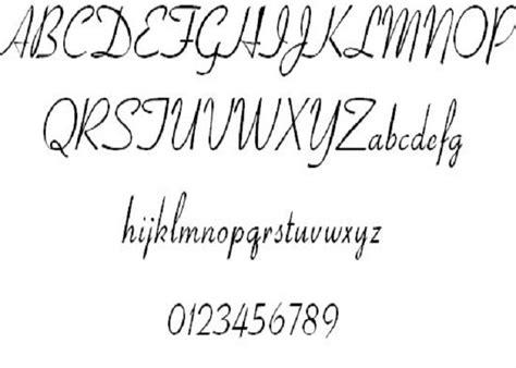 tattoo lyrics generator best 25 tattoo fonts cursive ideas on pinterest cursive