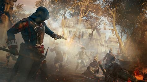 Assassin Creed Unity assassin s creed unity best quality hd wallpapers all hd