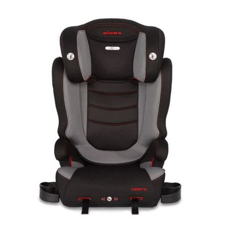 walmart baby booster car seats diono cambria highback booster seat walmart ca