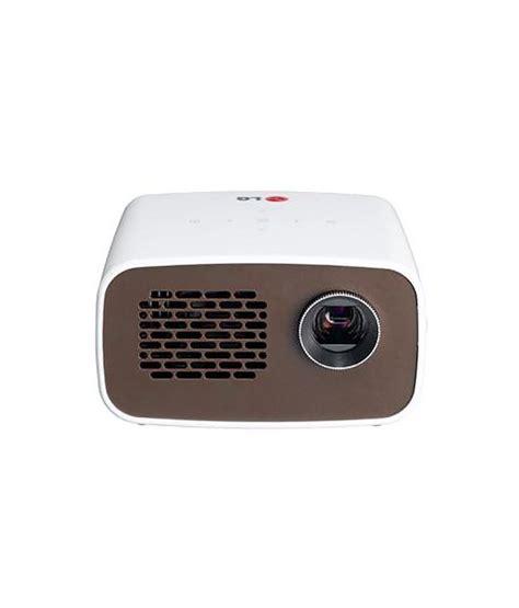 Proyektor Mini Murah Surabaya jual proyektor mini murah dan lengkap mataharimall