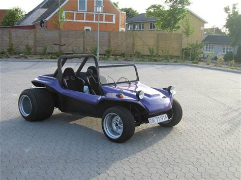buggy volkswagen 78 best images about buggies on