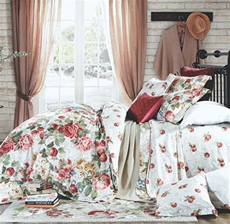 country chic comforter sets shabby chic bedding bedding sets webnuggetz com