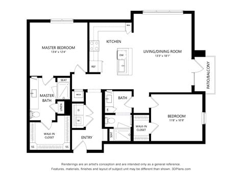 floor plan websites 7 black and white floor plans 171 3dplans com
