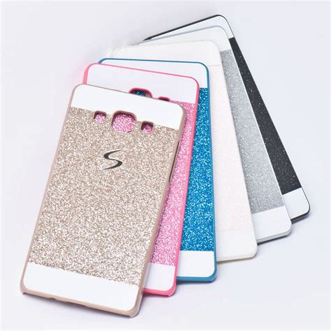 Cover Mobil Best Mobile Cover Best Mobile Accessories