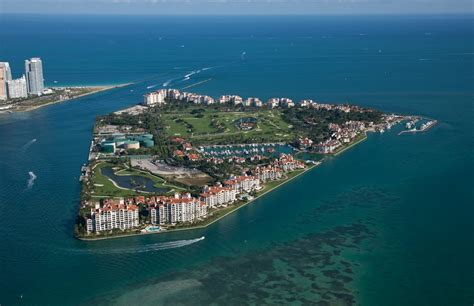 island florida fisher island sobe luxury homes