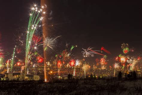 groundhog day vidzi new years in island 28 images of the reykjavik new