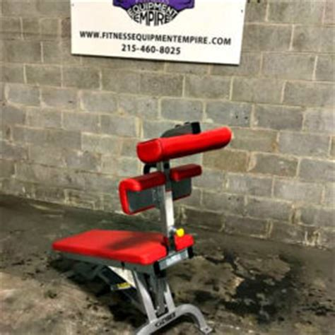 cybex ab bench benches squat racks for sale buy benches squat racks