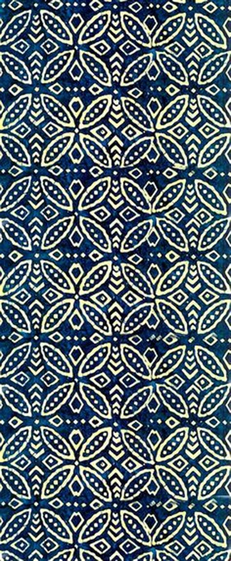indonesian pattern design 1000 images about batik songket indonesia on pinterest