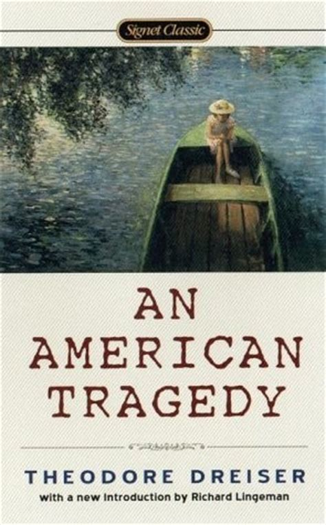 the tragedy of losing you books a literary odyssey book 53 an american tragedy and book