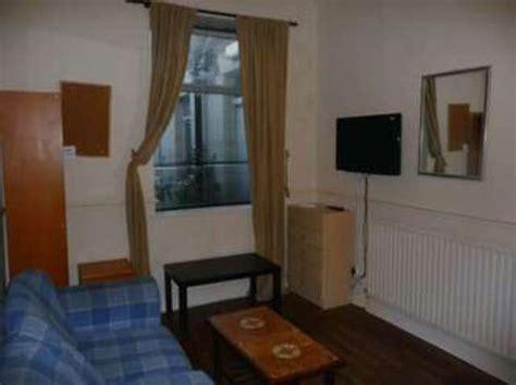 one bedroom flat to rent in newcastle 1 bedroom flat to rent in westgate road newcastle upon