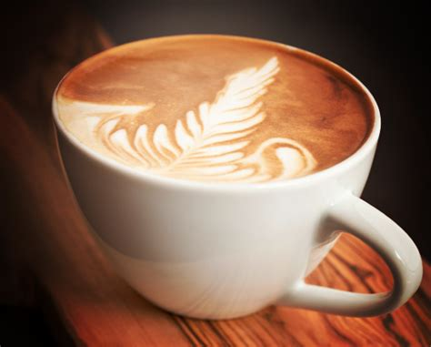cafe latte delicioso caff 233 latte minimoka