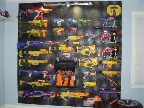 Nerf Bedroom Ideas by Information About Rate Space Questions For Hgtv