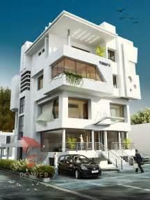 Home Interior Design Jodhpur modern hospital architecture hospital healthcare