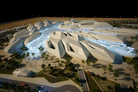 Home Design Consultant wall technology llc the king abdullah petroleum studies