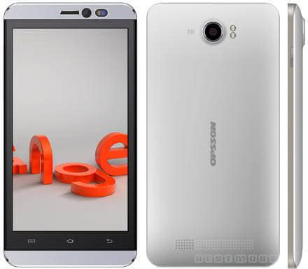 best cheap 2015 android phones and prices in nigeria