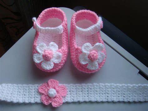 como hacer trajes de sirenita tejidos para bebe como hacer trajes de sirenita tejidos para bebe