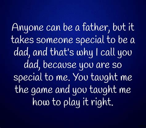 fathers day quotes s day quotes text image quotes quotereel