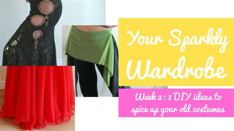 3 ways to spice things up in the bedroom beautiful ways 3 ways to spice up your old costume your sparkly