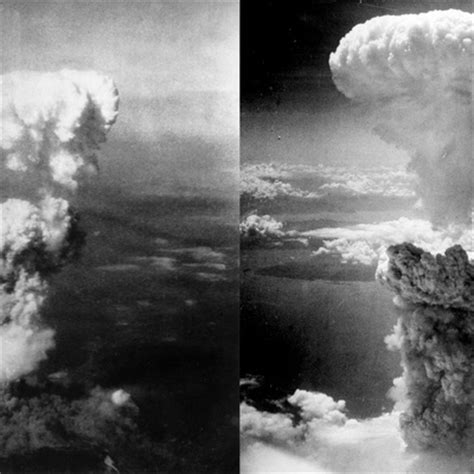 Was The Dropping Of The Atomic Bomb Justified Essay Introduction by Was The Us Justified In Dropping The Atomic Bomb Essay
