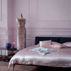 Glamorous Bedrooms Glamorous Pink Bedroom Bedroom Bedroom Decorating