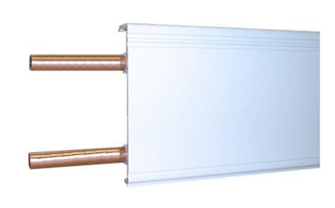Thin Baseboard Heaters A Radiant Heater A Wiring Diagram And Circuit Schematic