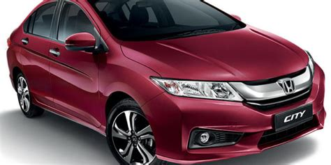 honda city car modelcar new honda honda city new model car upcoming car wallpapers