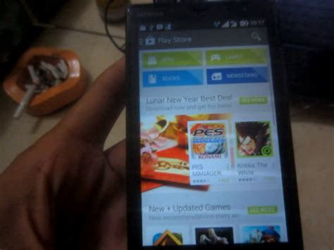 Play Store Without Sim How To Install Playstore On Nokia X2 Dual Sim Without Root
