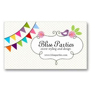 event management business card template free planner business cards with fantastic methods