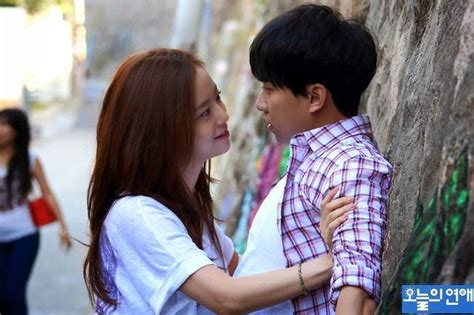 film love forecast love forecast 2015 a korean movie review korean movie