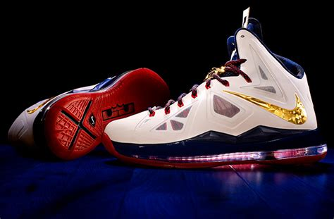 why are basketball shoes so expensive boycott nike s lebron lebron x sneakers thyblackman