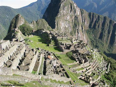 imagenes mayas en honduras i festival inca maya se llevar 225 a cabo en cop 225 n ruinas