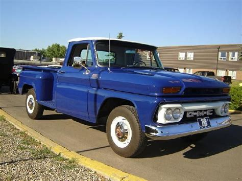 Cars For Sale 25000 And by 1966 Gmc Trucks And Cars 1966 Gmc 920 For 25000 For