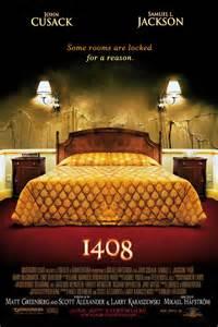 Room Uk Release Date 1408 Dvd Release Date October 2 2007