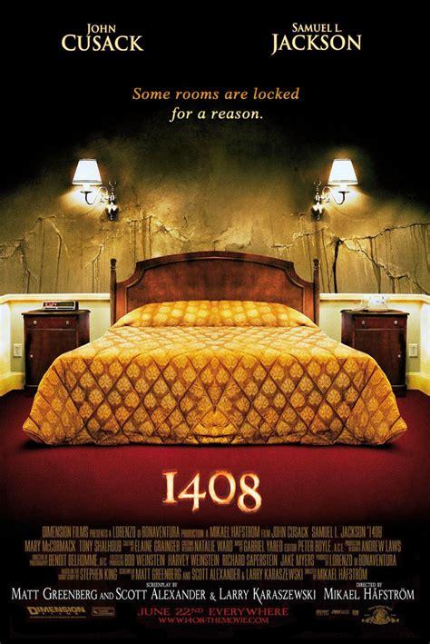 Bedroom Imdb 1408 Dvd Release Date October 2 2007