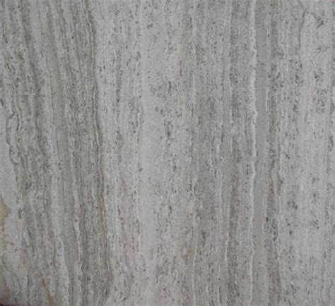 grey travertine bathroom serpegiante grey travertine gray travertine chinese travertine travertine tile