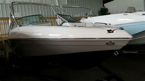 arnolds boats limited 2119 re io starcraft for sale in louisville ky