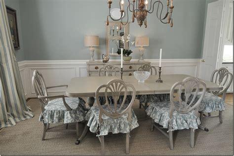 mobili stile provenzale bianchi mobili stile provenzale bianchi