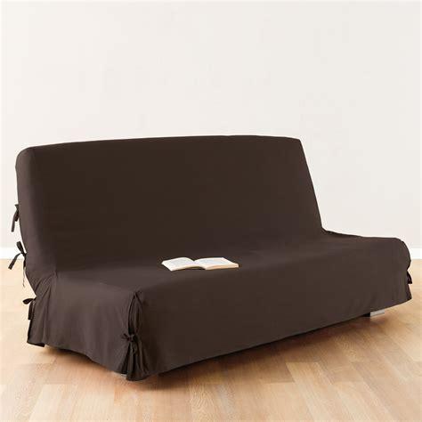fodere per divani fodere per divani protezione per tessili di casa