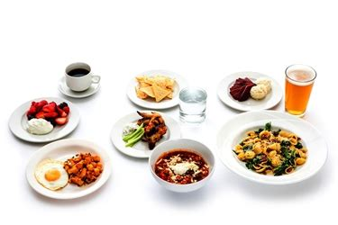 alimenti senza calorie kcal calorie cosa sono le chilocalorie