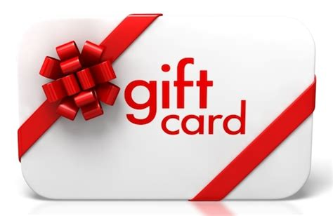 Picture Of Gift Cards - 20 best christmas gifts ideas for college students essay tigers blog