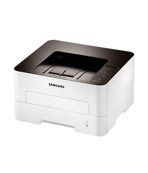 Printer Laserjet Samsung Samsung M 2826nd Black White Laserjet Printer Buy Samsung M 2826nd Black White Laserjet