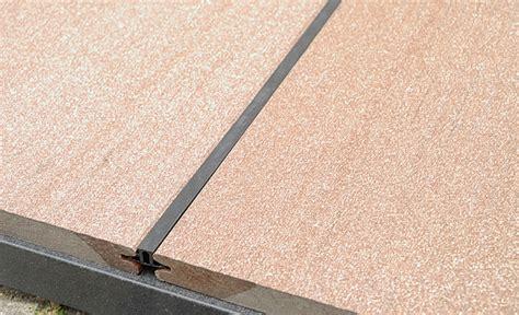 dielen verlegen preis wpc terrassenplatten surfinser