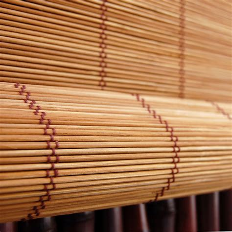 outdoor bamboo shades bamboo blinds t m l f