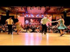 swing dancing las vegas 1000 images about jive sharking on pinterest lindy hop